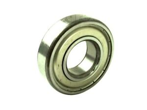 CLUTCH SPIGOT BEARING FOR DAVID BROWN 770 780 880 885 990 995 996 TRACTORS.