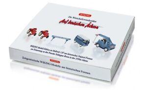 099095-Wiking-set-034-Porsche-remolcador-034-1-87