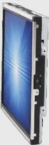 """Elo ET1739L 8CWA-3-G 17"""" TFT Einbau Touchscreen"""