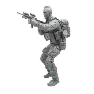 1-35-Resin-Soldier-Navy-Seals-DJJ17-18-J7T2