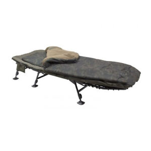 Nash-Indulgence-Sleep-Systems-Bedchair-Beds-SS3-or-SS4-SALE-Full-Range