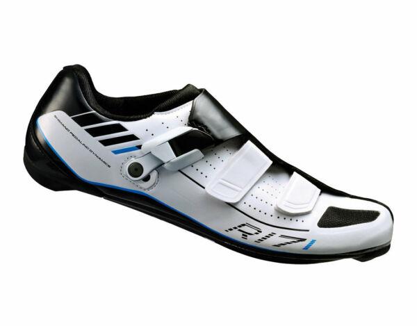 Apprensivo Shimano Sh-r171w Scarpe Da Ciclismo Su Strada