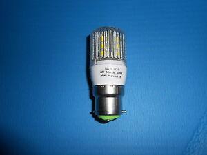 Led-Bulb-Lamp-BC22-ES27-SES14-3-5W-4W-Quality-280-300-LUM-360-Degree-Ceiling