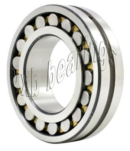22207C3W33  Spherical Roller Bearing  35x72x23