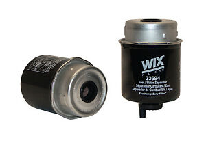 Fuel Water Separator Filter Carquest 86694 Ebay