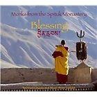 Monks From the Spituk Monastery - Blessing (2013)