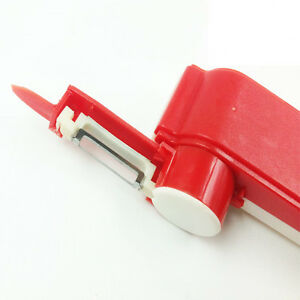 Ezi-Peel-Fruit-Vegetable-Peeler-Hand-Held-Battery-Operated