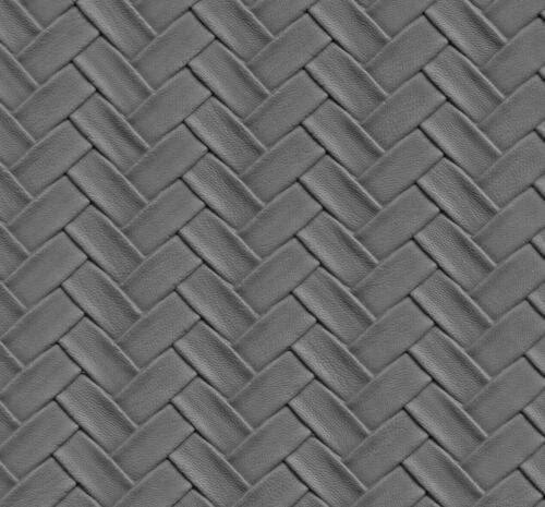 LEGATOPVC LeatheretteFaux LeatherVinylAvailable in 3 Colours