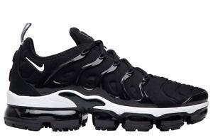 Nike-Air-Vapormax-plus-Sneaker-Chaussures-Hommes-270-720-Chaussures-De-Sport-924453-011-Top