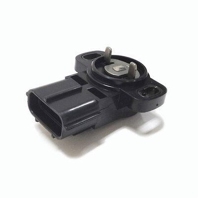 35102-33100 TH292 5S5184 TPS Throttle Position Sensor For Hyundai Sonata 99-01