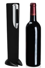 Electric Automatic Wine Opener Accessory Cordless Portable Tool Foil Cutter