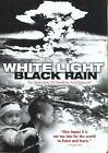 White Light Black Rain Destruction of 0026359438929 DVD Region 1