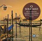O Sole Mio von Di Stefano,Caruso,Corelli (2013)