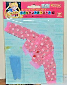Japanese-Sailor-Moon-Doll-socks-jacket-coat-custom-part-clothing-outfit-clothes
