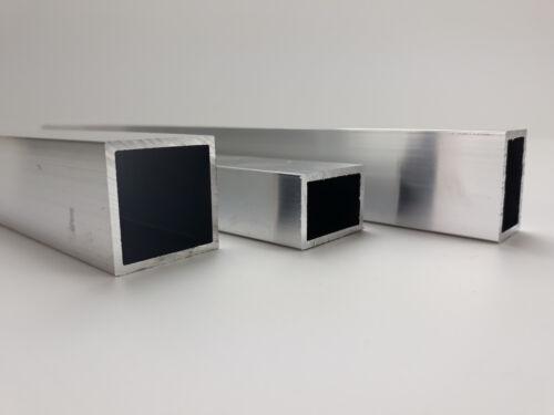 10 pares o Transistor 20PCS TO-3P 2SB817C//2SD1047C 2SB817//2SD1047 B817C//D1047C