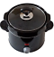 Horizon Cookware Universal Replacement Pot Lid Cover Knob Pack of 2