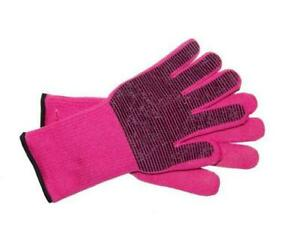 Brand new MY GOURMET THE ULTIMATE OVEN GLOVE Toronto (GTA) Preview