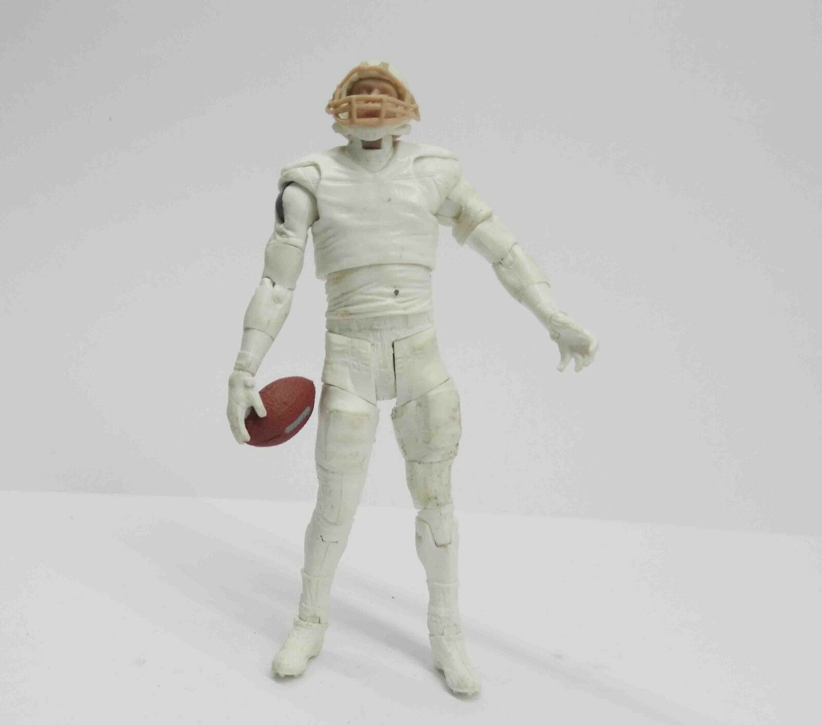 NFL Series football action figure Predotype 5  A12