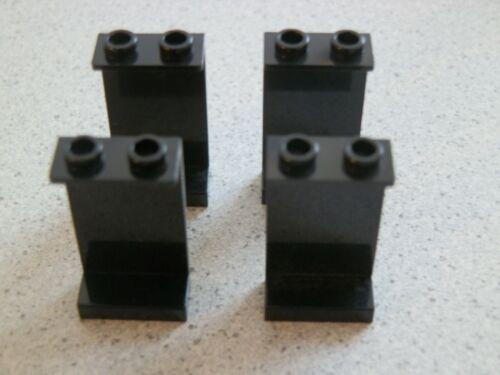 Choisissez votre couleur Lego 4287-4x Slope inverted 33 3x1 lot kg NEW