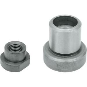 Starter Shaft Primary Nut and Spacer Kit Eastern Performance A-31530-65
