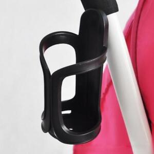 New-Baby-Pram-Organizer-Bottle-Cup-Holder-Stroller-Caddy-Storage-Universal-Buggy