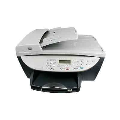 Q1646A HP DIGITAL COPIER 410 A4 KOPIERER DRUCKER TINTENSTRAHL