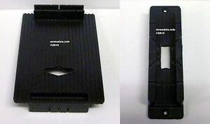Hand-Tools-Accessories-Mini-Mitre-Box-Block-New-Ideal-Tool-for-Model-Making