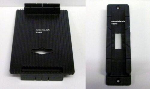 Hand Tools  Accessories  Mini Mitre Box Block  New  Ideal Tool for Model Making