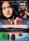 Black Robe - Am Fluss der Irokesen (2014)