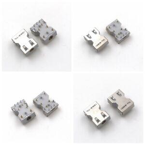 New-Apple-MACBOOK-A1150-A1151-A1211-Audio-Jack-Headphone-Earphone-Plug-Socket