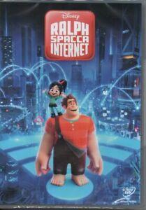 RALPH-SPACCA-INTERNET-DVD