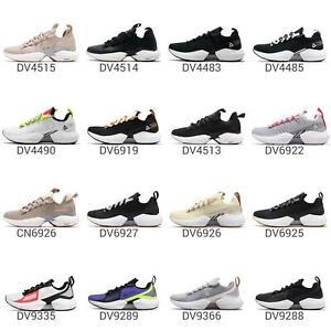 Reebok-Sole-Fury-floatride-se-TS-90-S-Hommes-Femmes-Chaussure-De-Course-Baskets-Pick-1