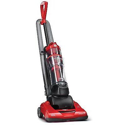 Dirt Devil Cyclonic Bagless Upright Vacuum Cleaner (Refurbished), UD20010RM