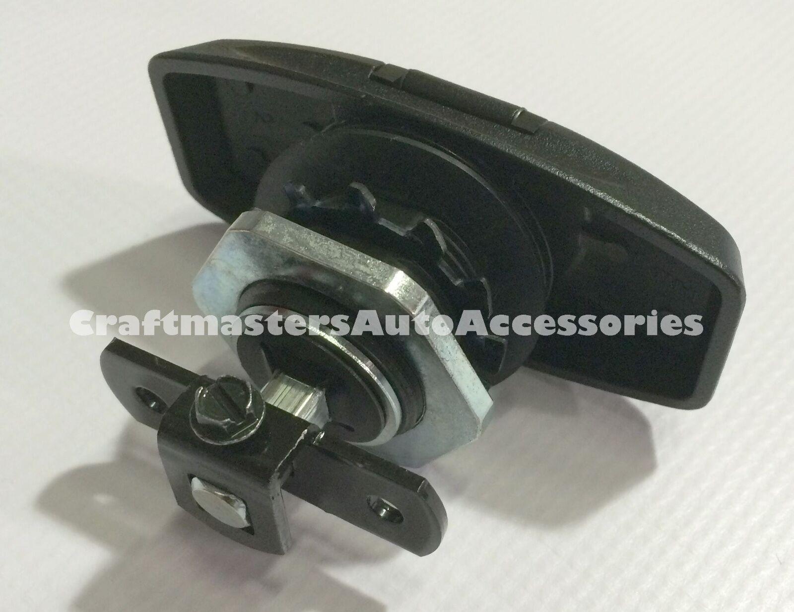 Truck-cap-LEER-XR-Twist-handle-104403