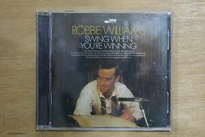 Robbie-Williams-Swing-When-You-039-re-Winning-C244