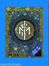 CALCIATORI PANINI 1995-96 Figurina-Sticker n. 96 - INTER SCUDETTO -New