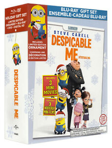 Despicable-Me-Includes-Limited-Edition-Orname-New-Blu