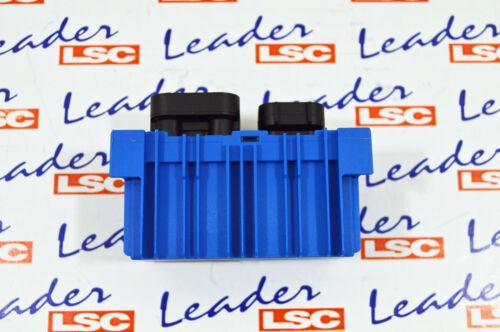 Vauxhall Corsa D 13 Glow Plug Relay 55557760 New