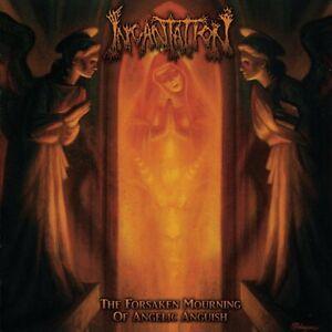 INCANTATION-THE-FORSAKEN-MOURNING-OF-CD-NEU