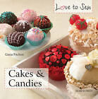 Cakes & Candies by Greta Fitchett (Paperback, 2013)