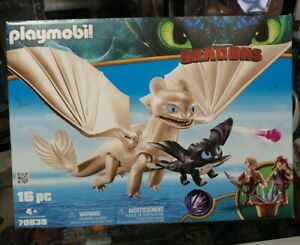 PLAYMOBIL-SET-FURIA-CHIARA-70038-DRAGON-TRAINER-ACTION-FIGURE-DRAGONS
