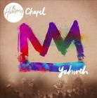 Yahweh by Hillsong/Hillsong Chapel (CD, Oct-2010, Sony CMG)