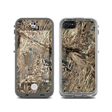 Skin for a LifeProof Fre Apple iPhone 5C Cover Case Decal Duck Camo