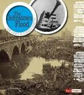 The Johnstown Flood: Core Events of Deadly Disaster by Marlee Richards (Paperback, 2014)