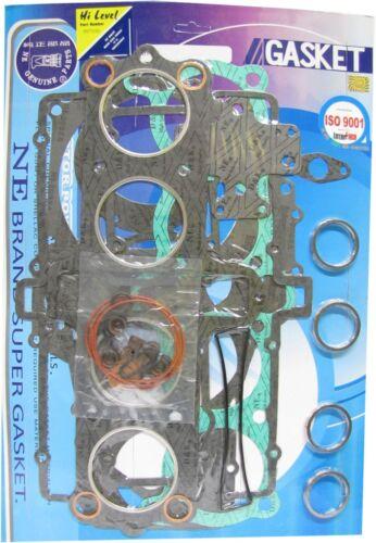 997930 Full Gasket Set - Suzuki GS1000 EC/EN/SN/HC/ET 78-84, GS1000 GT/GX Shaft