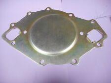 NEW Mercury Mercruiser OEM 26185 Water Pump Wear Plate