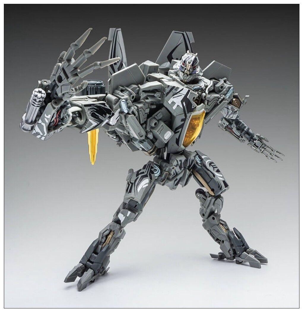 Pre-order Transformers giocattolo TF Dream Studio GOD-08S Estrellascream Estrellascream Estrellascream Seibertron Coloreeeee bc4f2b