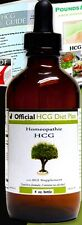Diet drops HCG homeophatic 4oz FREE FAST SHIPPING amaizing results!!