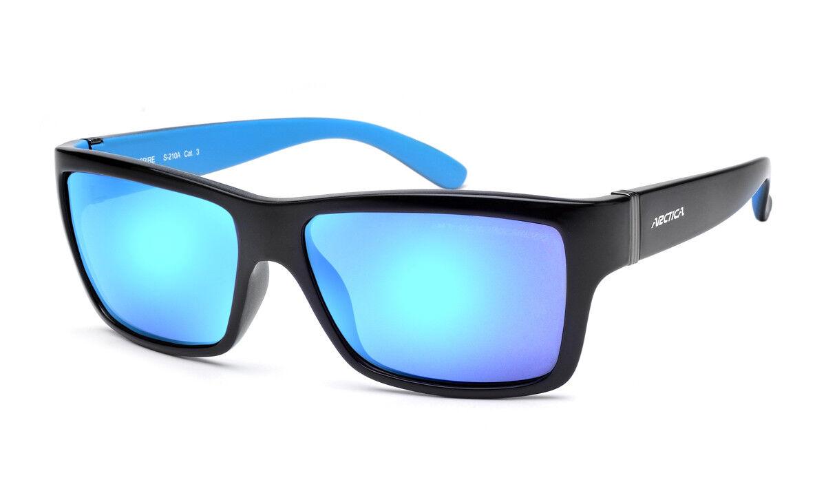 Herren DAMEN Sonnenbrille Sonnenbrille Sonnenbrille Polarisiert Brillen schwarz Sportlich biker RADBRILLE | Elegante Und Stabile Verpackung  9981ba
