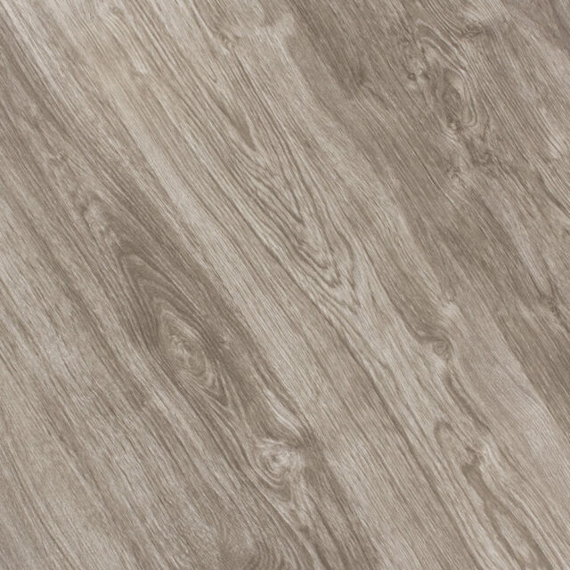 Kronoswiss Swiss Prestige Laurentina Oak 7mm Laminate Flooring